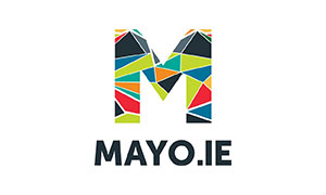 Mayo.ie-Small-Slider