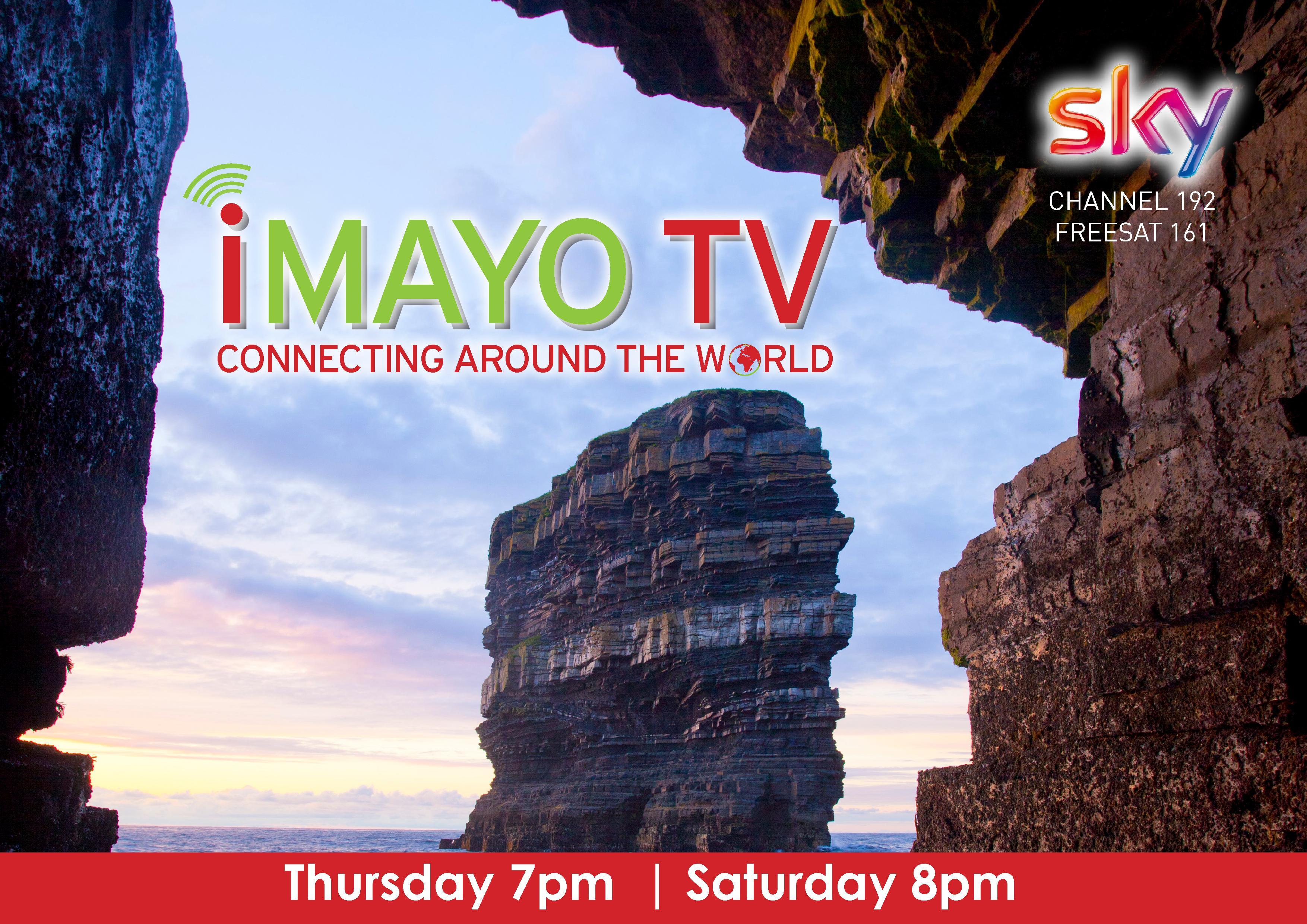 i MAYO TV_logo (1)